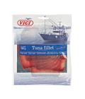 Uzený tuňák Vici