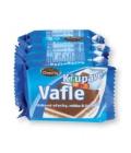 Oplatky vafle křupavé Choco'la