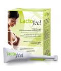 Vaginální gel Lactofeel