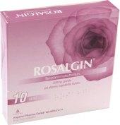 Sáčky pro přípravu vaginálního roztoku Rosalgin