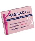 Vaginální tablety Vagilact