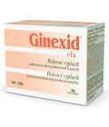 Vaginální výplach Ginexid