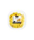 Vaječné raviolli Deluxe