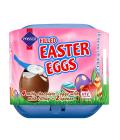 Vajíčka plněná Passio