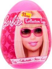 Vajíčko s překvapením Barbie