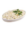 Vajíčkový salát Lahůdky Papei