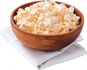 Vajíčkový salát Retro Česká chuť