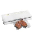 Vakuová svářečka fólií 2v1 Concept Fresh Va-0010