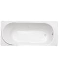 Koupelnová vana akryl