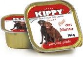 Vanička Paté pro psy Kippy
