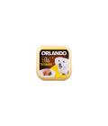 Vanička Paté pro psy Orlando