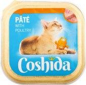 Vanička pro kočky Coshida