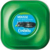 Vanička pro kočky Premium Coshida