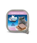 Vanička pro kočky Prevital