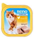 Vanička pro kočky Reno