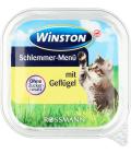 Vanička pro kočky Winston