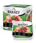 Vanička pro psy Barney
