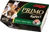 Vanička pro psy Primo Chejn