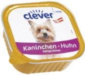 Vanička pro psy Clever