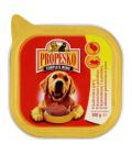 Vanička pro psy Propesko
