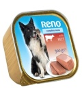 Vanička pro psy Reno