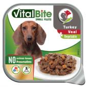 Vanička pro psy VitalBite