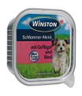 Vanička pro psy Winston