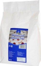 Vanilinový cukr Horeca Select