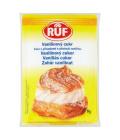 Vanilínový cukr RUF