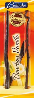 Lusk vanilkový Belbake