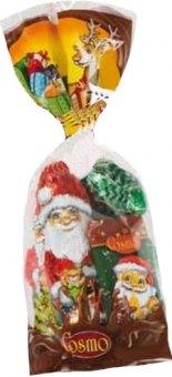 Balíček vánoční Cosmo
