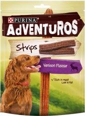 Vánoční  balíček pro psy Adventuros Purina