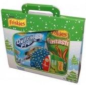 Balíček vánoční pro psy Friskies