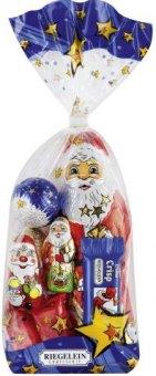 Vánoční balíček Riegelein
