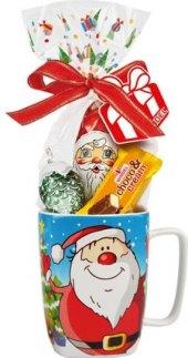 Vánoční balíček Windel