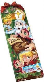 Bonboniéra vánoční Tatiana Figaro