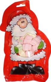 Vánoční Marshmallow Fikar