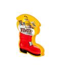 Vánoční bota M&M's