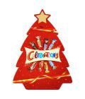 Vánoční stromek Celebrations Mars