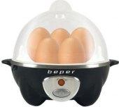 Vařič vajec Beper BEP-BC120