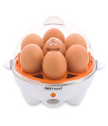 Vařič vajec Delimano Utile Egg Master Pro