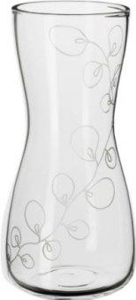 Váza Melinera