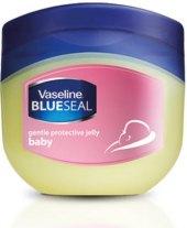 Vazelína Baby Vaseline