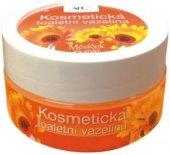 Vazelína Bione Cosmetics