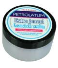 Vazelína kosmetická Herb Extract