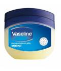 Vazelína Vaseline