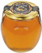 Med květový Bona