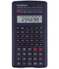 Vědecká kalkulačka Catiga