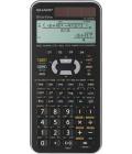 Vědecká kalkulačka Sharp