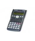 Vědecká kalkulačka Vector